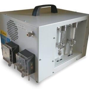 203 Cooler / Dryer
