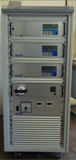 CEM System