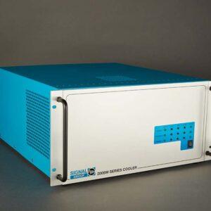 200SM Series Cooler / Dryer