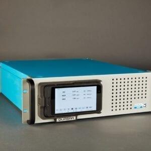 S4 QUASAR – Heated vacuum chemiluminescence NOx analyser