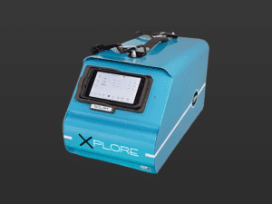 Read more about the article New heated VOC analyser is truly unique